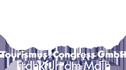 Logo Tourismus+Congress GmbH Frankfurt am Main