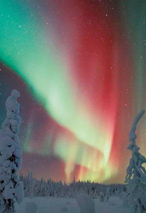 pic_buehne_finnland