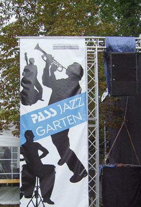 pic_buehne_jazzgarten