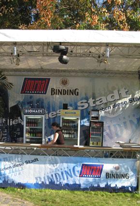 pic_buehne_journal-frankfurt