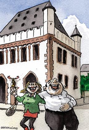 pic_museum_caricatura