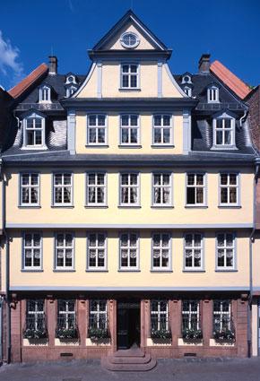 pic_museum_goethehaus