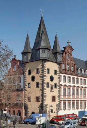 pic_museum_historisches-museum