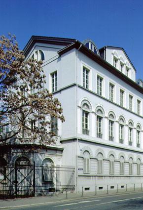 pic_museum_juedisches-museum