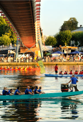 pic_projekte-drachenbootrennen