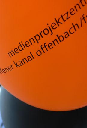 pic_projekte-mok