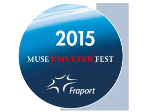 muf-button-2015