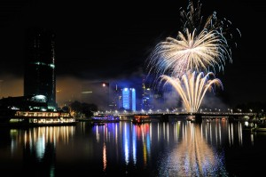 Feuerwerk14