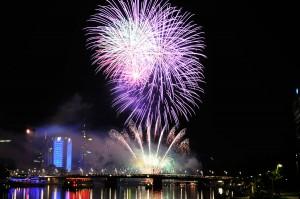 Feuerwerk9
