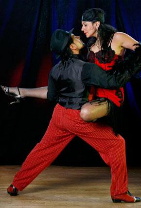 pic_buehne_academia-tango