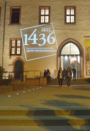 pic_museum_institut-stadtgeschichte