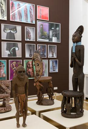 pic_museum_weltkulturen-museum