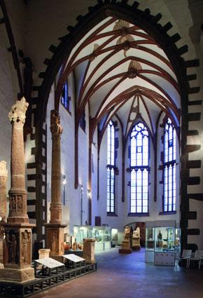 290x425_AMF-CityLight_Plakatmotiv2©Archäologisches-Museum-Frankfurt-