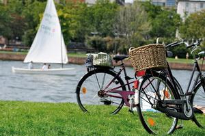 bike-service-1