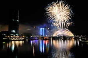 Feuerwerk11