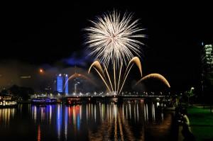 Feuerwerk15