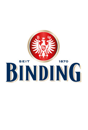 pic_buehne_binding