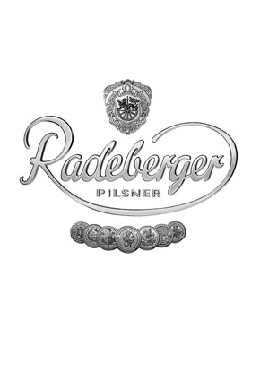 pic_buehne_radeberger