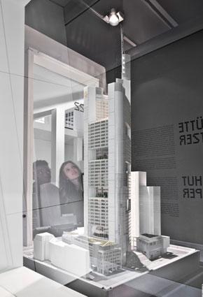 pic_museum_architekturmuseum