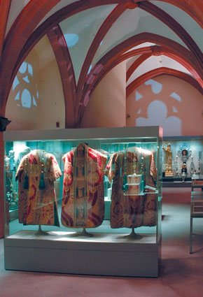 pic_museum_dommuseum