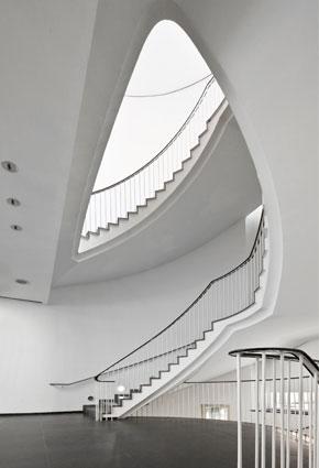 pic_museum_frankfurter-kunstverein