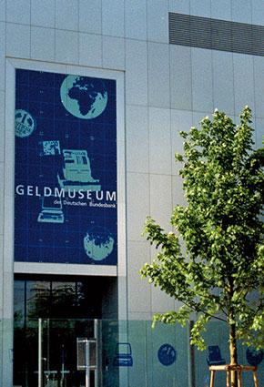pic_museum_geldmuseum