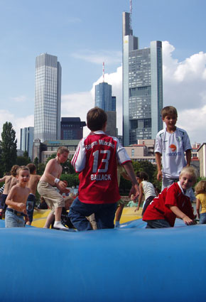 pic_projekte-abenteuerspielplatz