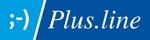 PLUSLINE_4c
