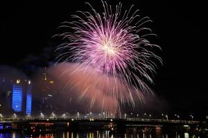 Feuerwerk8