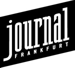 JF-Logo_1c