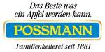 Possmann_Logo_Claim_4c