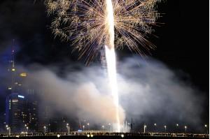 Feuerwerk12